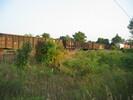 2004-09-12.8692.Speyside.jpg