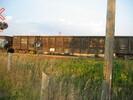 2004-09-12.8693.Speyside.jpg