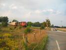 2004-09-12.8707.Speyside.jpg