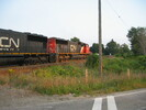 2004-09-12.8712.Speyside.jpg