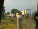 2004-09-12.8717.Speyside.jpg