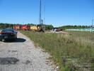 2004-09-18.8723.Guelph_Junction.jpg