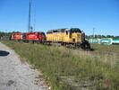 2004-09-18.8726.Guelph_Junction.jpg