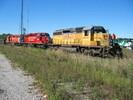 2004-09-18.8729.Guelph_Junction.jpg