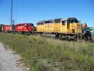 2004-09-18.8730.Guelph_Junction.jpg