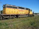 2004-09-18.8732.Guelph_Junction.jpg