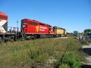 2004-09-18.8736.Guelph_Junction.jpg