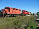 2004-09-18.8737.Guelph_Junction.jpg