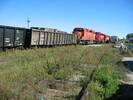 2004-09-18.8739.Guelph_Junction.jpg