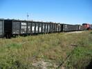2004-09-18.8740.Guelph_Junction.jpg