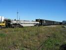 2004-09-18.8742.Guelph_Junction.jpg