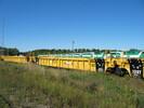 2004-09-18.8744.Guelph_Junction.jpg