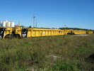 2004-09-18.8745.Guelph_Junction.jpg