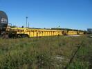 2004-09-18.8747.Guelph_Junction.jpg