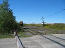 2004-09-18.8751.Guelph_Junction.jpg