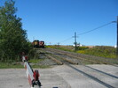 2004-09-18.8752.Guelph_Junction.jpg