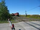 2004-09-18.8753.Guelph_Junction.jpg