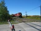 2004-09-18.8754.Guelph_Junction.jpg