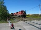 2004-09-18.8755.Guelph_Junction.jpg