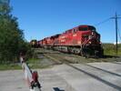 2004-09-18.8756.Guelph_Junction.jpg