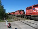 2004-09-18.8762.Guelph_Junction.jpg