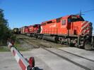 2004-09-18.8765.Guelph_Junction.jpg