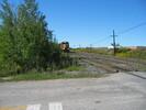 2004-09-18.8774.Guelph_Junction.jpg