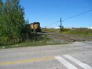 2004-09-18.8775.Guelph_Junction.jpg