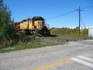 2004-09-18.8776.Guelph_Junction.jpg