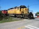 2004-09-18.8779.Guelph_Junction.jpg