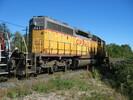 2004-09-18.8780.Guelph_Junction.jpg