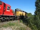 2004-09-18.8781.Guelph_Junction.jpg