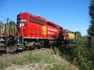 2004-09-18.8783.Guelph_Junction.jpg