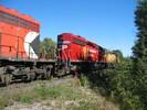 2004-09-18.8785.Guelph_Junction.jpg
