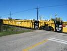 2004-09-18.8791.Guelph_Junction.jpg