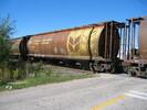 2004-09-18.8795.Guelph_Junction.jpg