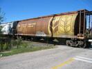 2004-09-18.8796.Guelph_Junction.jpg