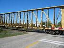 2004-09-18.8798.Guelph_Junction.jpg