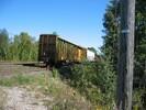 2004-09-18.8804.Guelph_Junction.jpg