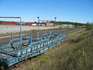 2004-09-18.8815.Guelph_Junction.jpg