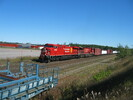 2004-09-18.8819.Guelph_Junction.jpg