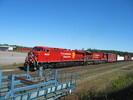 2004-09-18.8821.Guelph_Junction.jpg