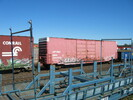 2004-09-18.8833.Guelph_Junction.jpg