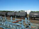 2004-09-18.8850.Guelph_Junction.jpg
