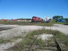 2004-09-18.8866.Guelph_Junction.jpg