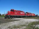 2004-09-18.8870.Guelph_Junction.jpg