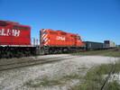 2004-09-18.8876.Guelph_Junction.jpg