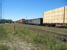 2004-09-18.8880.Guelph_Junction.jpg