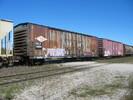 2004-09-18.8884.Guelph_Junction.jpg
