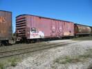 2004-09-18.8885.Guelph_Junction.jpg